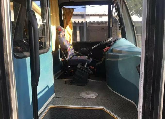 Ônibus Agrale Mascarello - Foto 2