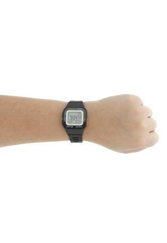 2e87007a7e0 Relógio Casio Original Masculino Preto Digital Sdb-100-1Adf Bateria 10 Anos  Novo