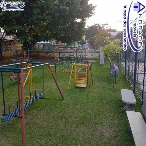 Apartamento - Alípio de Melo Belo Horizonte - Foto 15