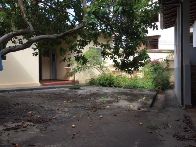 Casa à venda com 4 dormitórios em Centro, Conselheiro lafaiete cod:211 - Foto 15