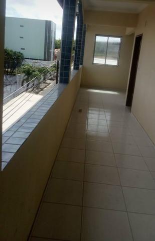 Primeira locação na COHAMA - Foto 4