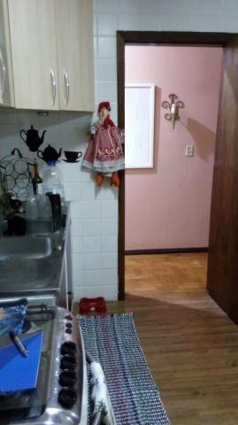 Apartamento à venda com 3 dormitórios em Centro, Porto alegre cod:2315 - Foto 8