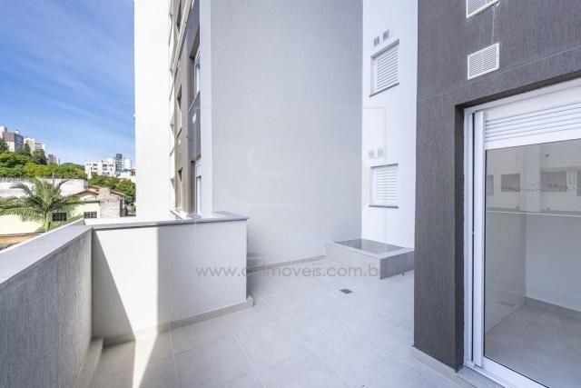 Apartamento à venda com 2 dormitórios em Higienópolis, Porto alegre cod:11623 - Foto 11