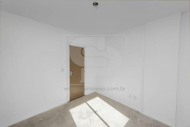 Apartamento à venda com 2 dormitórios em Higienópolis, Porto alegre cod:11623 - Foto 14