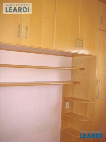 Apartamento à venda com 2 dormitórios cod:545661 - Foto 10