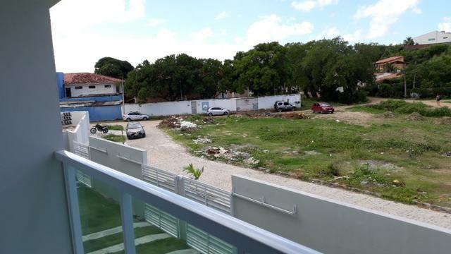 Apartamento 2 Qtos com (1 suíte) em Olinda PE - Foto 10