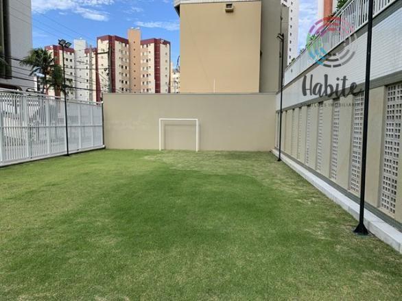 Apartamento, Cocó, Fortaleza-CE - Foto 10
