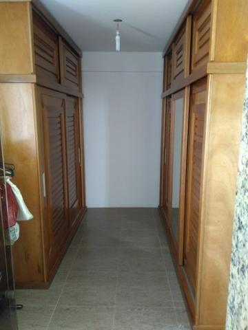 Casa Duplex Bairro da Luz - Foto 6