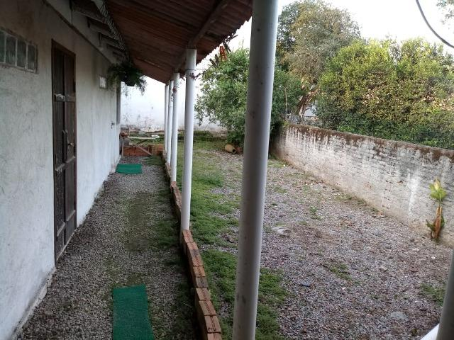 Prédio comercial 293m² - Centro - Morretes - Foto 16