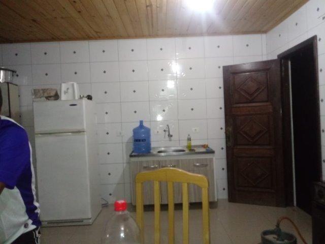 Belissima Chácara em Agudos do Sul/PR 11.500M² - Foto 2