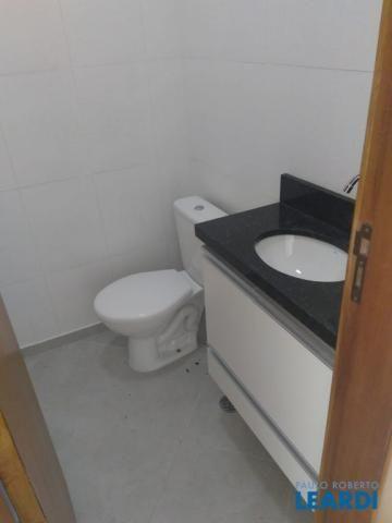 Escritório para alugar em Tatuapé, São paulo cod:557354 - Foto 14
