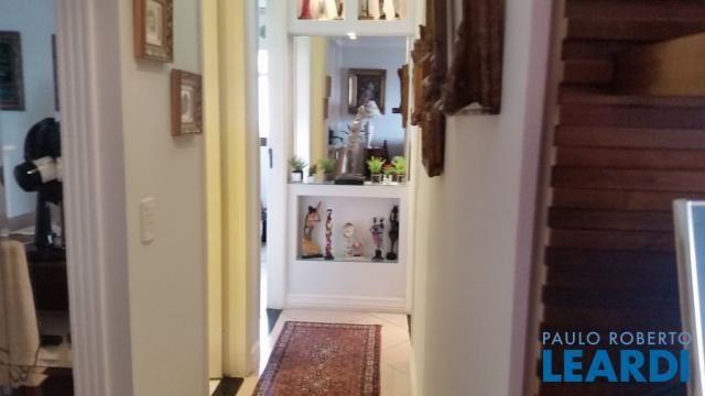 Apartamento à venda com 2 dormitórios em Tatuapé, São paulo cod:535566 - Foto 17