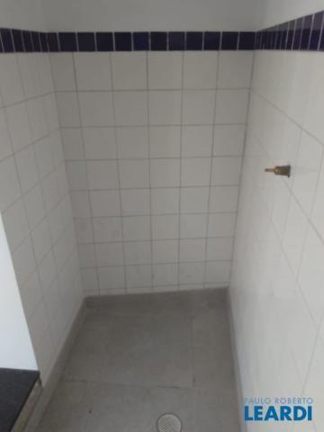 Escritório para alugar em Tatuapé, São paulo cod:557354 - Foto 11