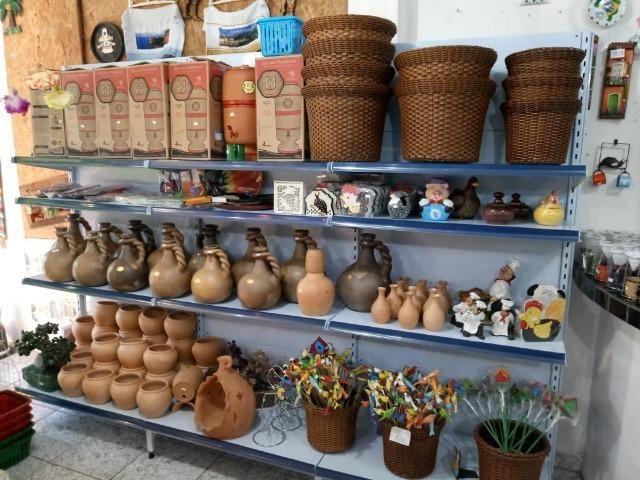 Prédio comercial 293m² - Centro - Morretes - Foto 8