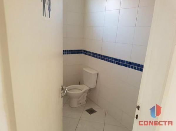 Casa para locação em vitória, jardim camburi, 3 dormitórios, 1 suíte, 2 banheiros, 2 vagas - Foto 4