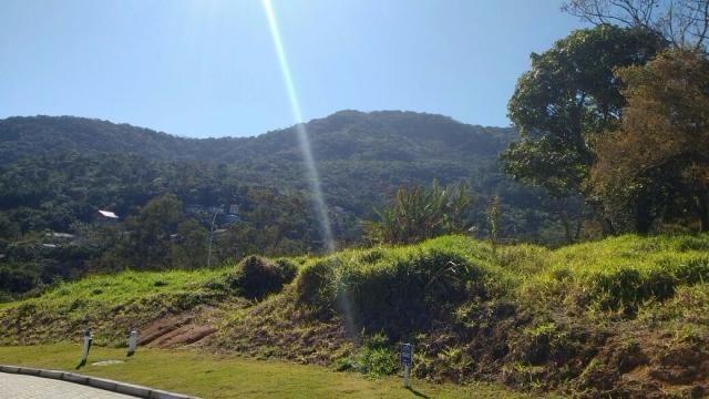 Terreno à venda em Itacorubi, Florianópolis cod:75935 - Foto 2