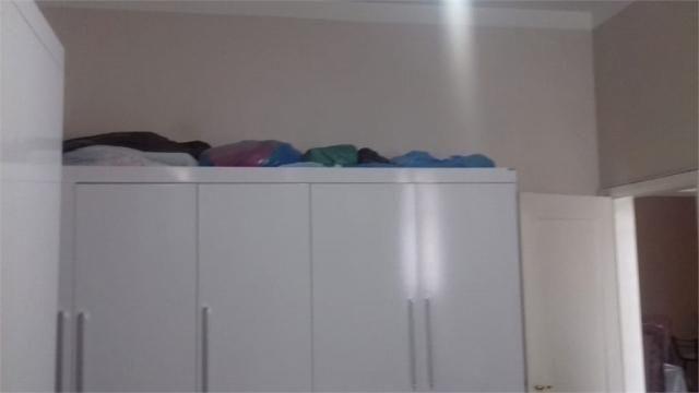 Apartamento à venda com 2 dormitórios em Méier, Rio de janeiro cod:69-IM394926 - Foto 9
