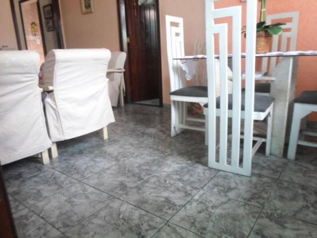 Casa à venda com 2 dormitórios em Jacaré, Rio de janeiro cod:69-IM394695 - Foto 11