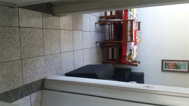 Apartamento à venda com 2 dormitórios cod:69-IM394626 - Foto 5