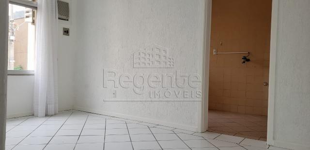 Apartamento à venda com 3 dormitórios em Trindade, Florianópolis cod:78814 - Foto 8