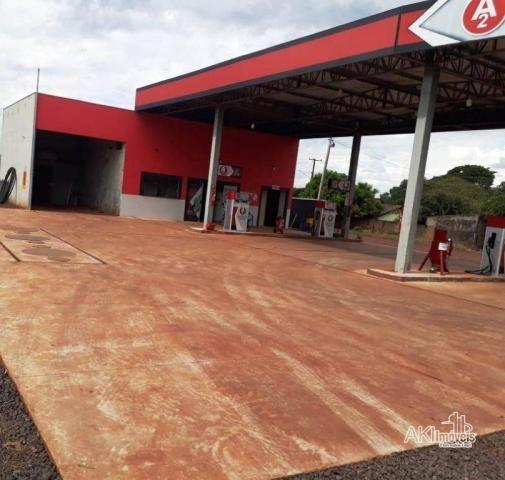 Loja à venda, 300 m² - Rural - Dourados/MS - Foto 9
