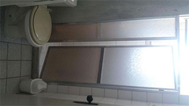 Apartamento à venda com 2 dormitórios cod:69-IM394626 - Foto 18