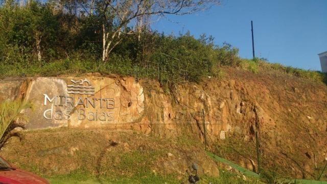 Terreno à venda em Itacorubi, Florianópolis cod:75935 - Foto 9