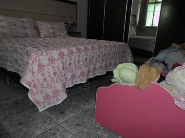 Casa à venda com 2 dormitórios em Jacaré, Rio de janeiro cod:69-IM394695 - Foto 17
