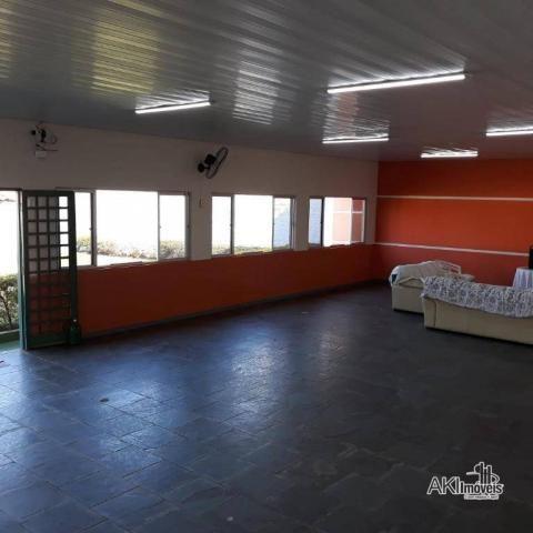 Chácara à venda, 1000 m² por R$ 850.000 - Jardim Andrade - Maringá/PR - Foto 14