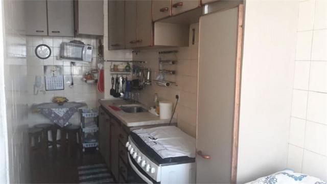 Apartamento à venda com 2 dormitórios em Méier, Rio de janeiro cod:69-IM395432 - Foto 10