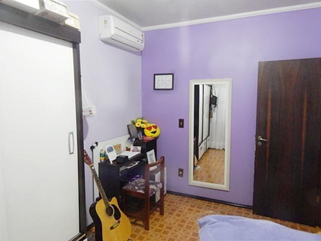 Casa à venda com 3 dormitórios em Costa e silva, Joinville cod:10298 - Foto 6