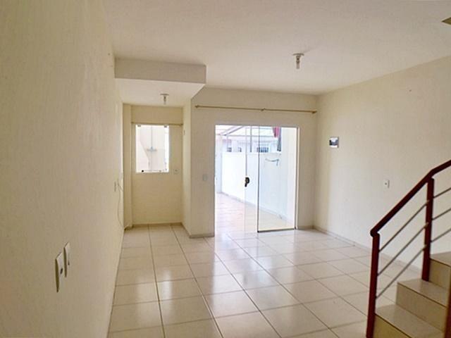 Casa à venda com 2 dormitórios em Espinheiros, Joinville cod:10295