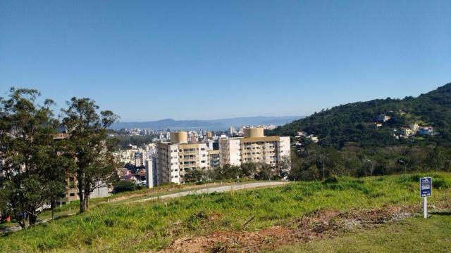 Terreno à venda em Itacorubi, Florianópolis cod:75935 - Foto 5