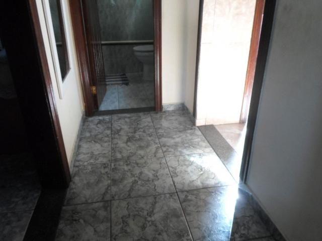 Casa à venda com 2 dormitórios em Jacaré, Rio de janeiro cod:69-IM394695 - Foto 12