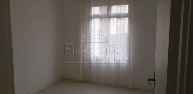 Apartamento à venda com 3 dormitórios em Trindade, Florianópolis cod:78814 - Foto 18