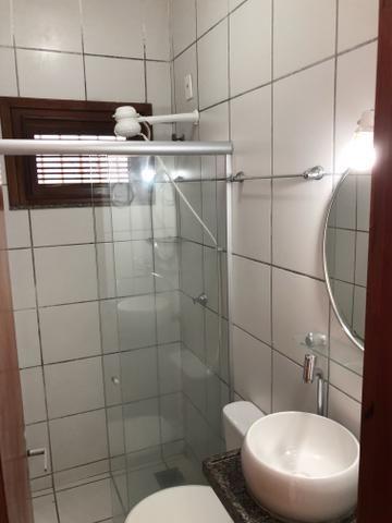 Casa - 3 Quartos - Lagoa Redonda - Condomínio Fechado - Foto 5