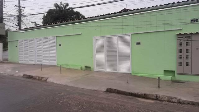 Rua Reia Casa 04 - 02 meses de depósito ou Fiador. Primeira Locação - Foto 4