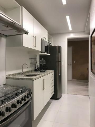 Seleto Apartamento 2 e 3 Quartos em Olaria - Foto 6