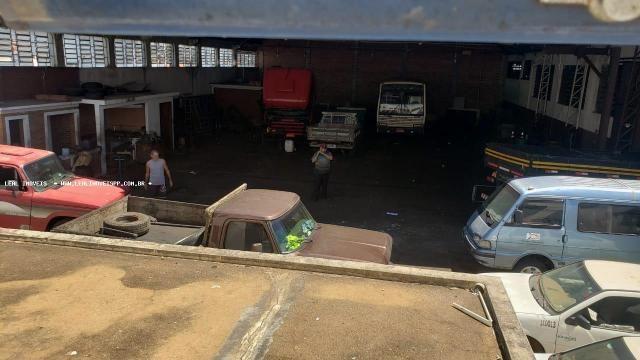 Salão Comercial para Locação em Presidente Prudente, FORMOSA - Foto 8