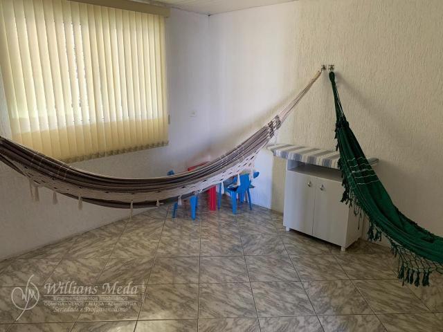 Sobrado com 3 dormitórios à venda, 170 m² por R$480.000 - Parque Continental II - Guarulho - Foto 20