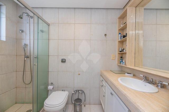 Apartamento à venda com 3 dormitórios em Petrópolis, Porto alegre cod:8479 - Foto 19