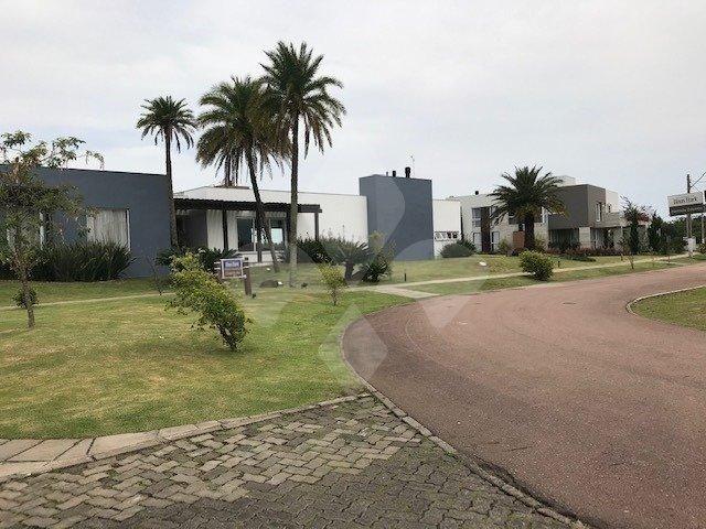 Casa de condomínio à venda com 3 dormitórios em Sans souci, Eldorado do sul cod:8632 - Foto 9