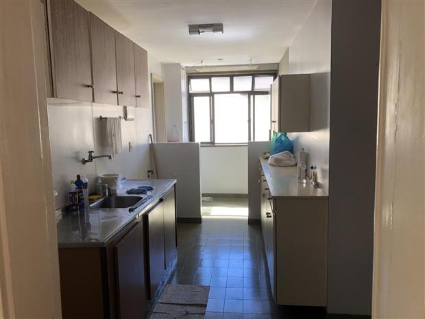Apartamento à venda com 1 dormitórios em Cosme velho, Rio de janeiro cod:884162 - Foto 14