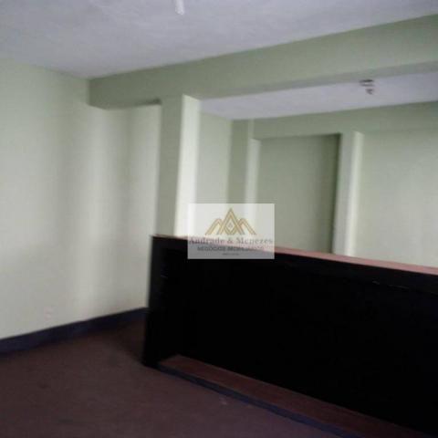 Sobrado com 2 dormitórios, 77 m² - venda por R$ 230.000,00 ou aluguel por R$ 600,00/mês -  - Foto 5