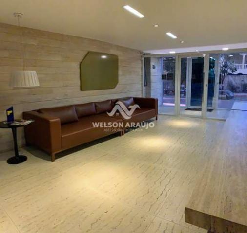 Areião Parc 3 suites 233,8 m² Setor Marista  - Foto 4
