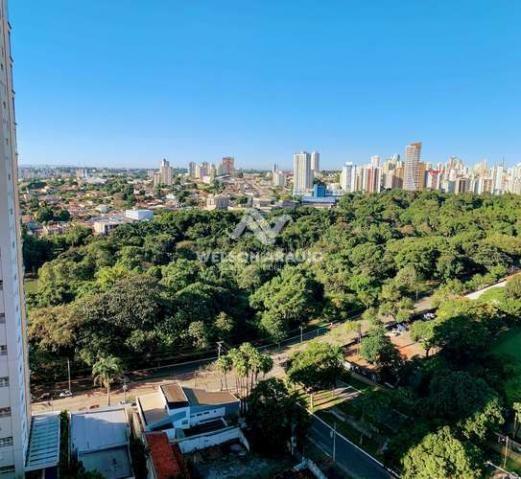 Areião Parc 3 suites 233,8 m² Setor Marista  - Foto 14