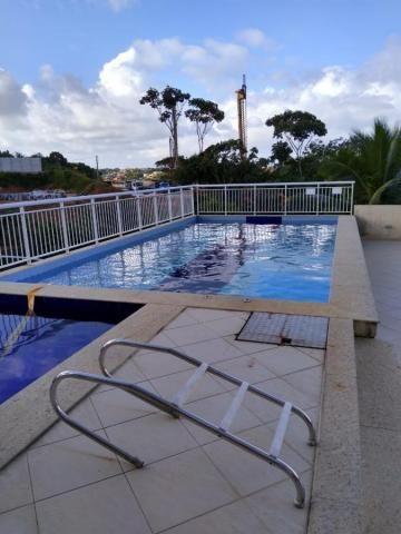 Apartamento para Locação em Salvador, Nova Brasília, 3 dormitórios, 1 suíte, 1 banheiro, 1 - Foto 14