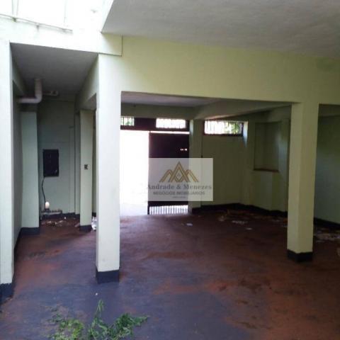 Sobrado com 2 dormitórios, 77 m² - venda por R$ 230.000,00 ou aluguel por R$ 600,00/mês -  - Foto 3