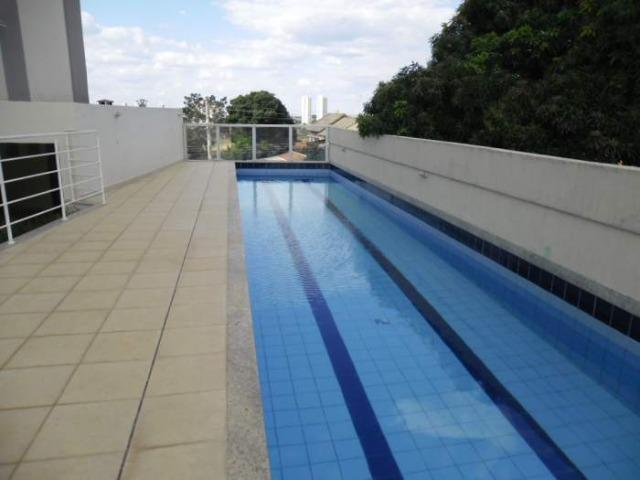 Apartamento 2 Qts com suite, Porcelanato, Jardim Atlântico/Vila Rosa - Foto 2
