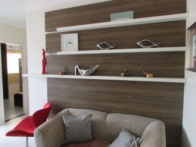 Apartamento no Residencial Bela Vista, 2 quartos - Foto 5